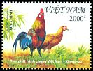 Cl: Red Junglefowl (Gallus gallus) new (2013)  [9/25]