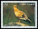 Cl: Egyptian Vulture (Neophron percnopterus) SG 221 (1998)